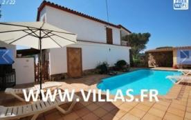 Villa CV ABE