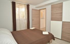 Appartement pour 3 personnes à Ugljan/Preko