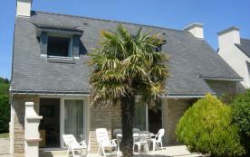 Location Maison à Sarzeau Beg Lann