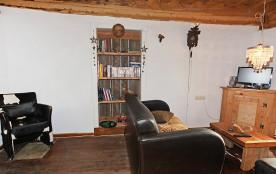 Appartement pour 3 personnes à Radenthein