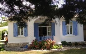 Detached House à SAINT GEORGES DE DIDONNE