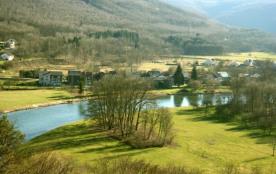 Magnifique Gîte authentique en plein coeur des Ardennes