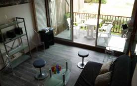Agréable et confortable appartement 4 pièces id