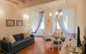 API-1-20-13342 - Appartamento in Via Maggio