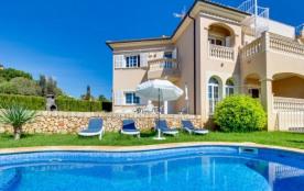 Villa Bona Vista