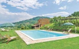 Villa ITP-ROB472