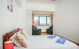 Appartement pour 6 personnes à Ericeira