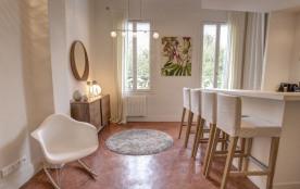 squarebreak, Lovely studio apartment in Aix-en-Provence