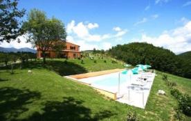 Villa ITM CAGAR