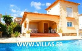 Villa CB BEL