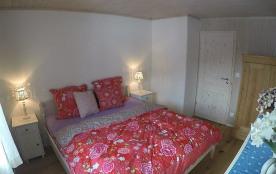 Appartement pour 5 personnes à Saanenmöser