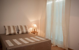 Appartement pour 3 personnes à Macinaggio