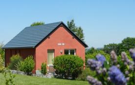 Cottage / Maisonnette