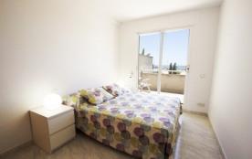 Spacieuse villa sur la Costa Dorada pour 10 personnes, à seulement 100 mètres de la plage!