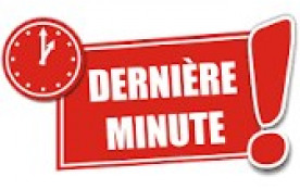 mobilhome  (dernière minute) Charente maritime 17