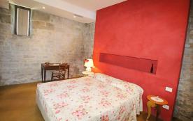 Maison pour 3 personnes à Lucolena in Chianti