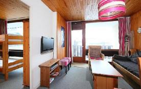 Appartement 3 pièces 6 personnes (9)