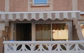 Detached House à LE BARCARES