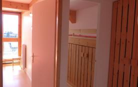Appartement 4 pièces 9 personnes (126)