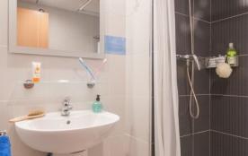 Résidence Salou - Appartement 3 pièces 4 personnes - Climatisé Standard