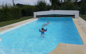 piscine 5mx10m