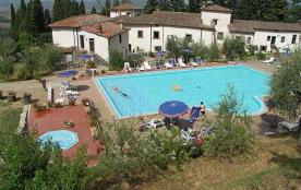 API-1-20-11072 - Villa Grassina