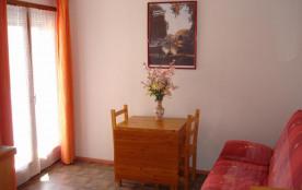Apartment à SAINT PIERRE LA MER