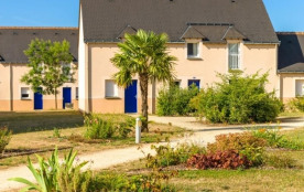 API-1-20-30651 - les Jardins Renaissance