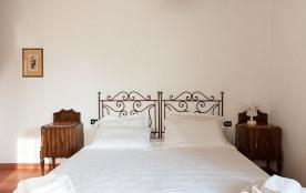 Appartement pour 3 personnes à San Casciano Val di Pesa