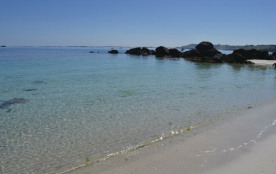 Location Vacances - Plouguerneau - FBF474