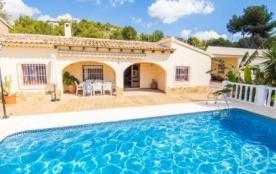Villa AB AINO