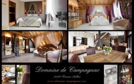 www.domaine-campagnac.com