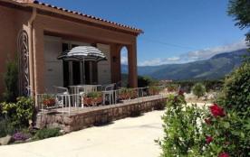FR-1-366-154 - La Villa Majo