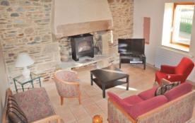 Location Vacances - Trédrez-Locquémeau - FBC553