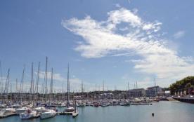 Location Vacances - Perros-Guirec - FBC627