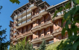 Appartement duplex 2-3 pièces 6-7 personnes