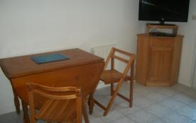 FR-1-231-145 - 250m grand plage des dunes, dans petite résidence, Appartement  Rdc  de Type 2, to...