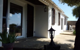 Detached House à BASTELICACCIA