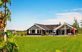 Maison pour 6 personnes à Idestrup