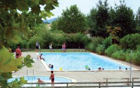 Résidence Lalande-Dordogne-
