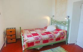 Studio pour 5 personnes à Bormes-les-Mimosas