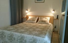Thalassa 11 - Confortable appartement, lumineux et calme