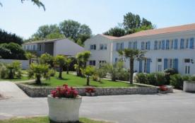 Villa à LES MATHES