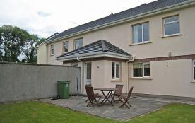 Maison pour 5 personnes à Killarney