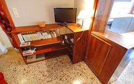 Appartement pour 5 personnes à Venise