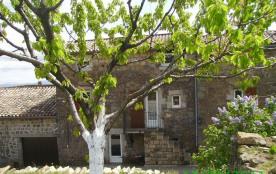 Detached House à SANILHAC