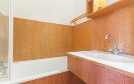 Appartement 2 pièces 4 personnes (BAI19)