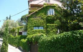 Detached House à CARCASSONNE
