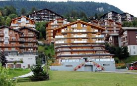 API-1-20-30074 - Le Cor des Alpes