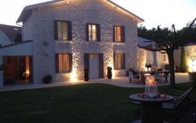 Villa à ROYAN
